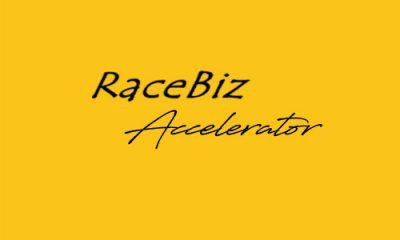 racebiz-accelerator